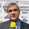 """""""Изиграхме най-добрия си мач""""- Иван Чолаков пред Ямболспорт"""