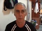За успеха на Павлин и за шанса да тренират в школата на тигрите-Здравко Янчев специално за нашия сайт: