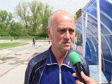 """""""Можехме и по-добре,трябва да отстраним спадовете в играта си""""-интервю с Илия Михайлов  тази вечер от 20.45  и от 22.45 по ДТВ"""