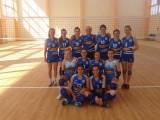 Волейболистките на Тунджа останаха втори в квалификацията за финалите във Варна