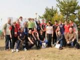 Ямболските ориентировачи с титли и медали в Белград Оупън