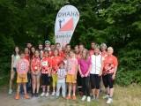 Силни изяви на ямболските ориентировачи за Купа България