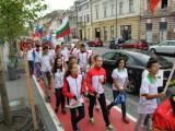 Седмо място от европейското в Румъния за ямболски ориентировач