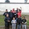 Стрелците отвяха конкуренцията в Казанлък