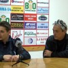 Димитър Събев е спортист на месеца в анкетата на ДТВ…