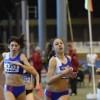 Росица Канева с титла на 800 метра.Отличия за ямболските атлети