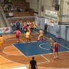 Баскетболистите приключиха сезона.Пълен запис на мача  от 22.30 по ДТВ