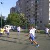 Започна приемането на заявки за седмия шампионат по минифутбол на Диана Кабел/Оптинет