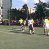 Класиране -9ти кръг и програмата  за 10ти   в шампионата по минифутбол