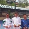 Светльо и Драго с титла и сребро от международен турнир