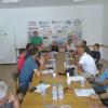 20 отбора ще стартират в областните  групи….