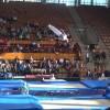 """В Ямбол  завърши държавното първенство по скокове на батут.Клуб """"Енчо Керязов""""-трети в страната!"""