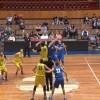 Баскетболистите започват утре срещу Спартак