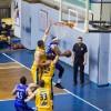Баскетболистите взеха скалпа на пловдивския Академик Бултекс 99.Пълен запис от 22.00 по ДТВ