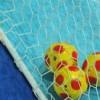 Програмата за първия кръг от шампионата по футзал:
