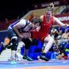 Юлияна Янева  размаза конкуренцията