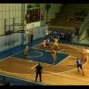 Баскетболистите на Ямбол със загуба в Плевен