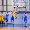 Баскетболистите приключиха с победа редовния сезон.Пълен запис на мача с Левски –от 22.20 по ДТВ