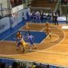 Баскетболистите играят  в четвъртък вечер срещу Левски