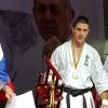Георги Дойчев с бронз от световното