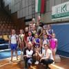 """Скачачите от """"Енчо Керязов """"  с шампионската титла"""