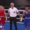 Тайсъна тръгна с победа в Харков