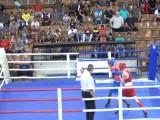 Боксьорите на Ямбол-втори в страната.Титла и бронз  за Априлец