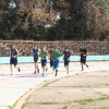 Баскетболистите започнаха подготовка