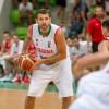 Павел Маринов блестя срещу Беларус
