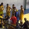 Баскетболистите загубиха контрола срещу Берое
