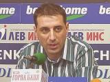 """В.Ревански в отговор на изказване на общинския съветник Брънков, публикувано в""""Делник"""""""