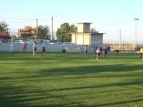 Мачовете по футболните терени през уикенда .Програмата:
