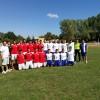 Ямбол 2004 с предсрочна титла в зона Бургас