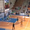 Баскетболистите се опънаха здраво на Балкан ,но губят