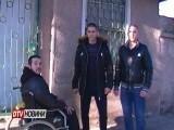 Големите шампиони са и големи личности!Кристиян и Георги Дойчеви дариха  необходимата сума за лечението на Антон!Респект !