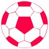 """Ямбол1915 загуби от Верея,но игра добре.Пълен запис на мача-тази вечер от 22.00 по ТВ""""Диана"""""""