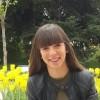 Два сребърни медала за Виктория Георгиева от Балканиадата