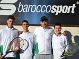 Ямболски момчета ще представят страната на Европейската зимна купа в Германия