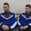 Ямболски тенисисти ще атакуват медалите в А групата