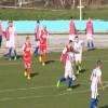 Футболистите с равенство срещу Асеновец