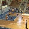 Баскетболистите със загуба в Пловдив