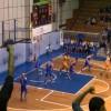Баскетболистите с победа над Спартак в резултатен мач