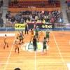 Баскетболистите срещат утре от 16часа Балкан