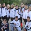 """Малки атлети от """"Радио999″ със силни изяви в Стара Загора"""