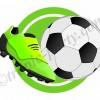 Шести кръг-шампионат по минифутбол-РЕЗУЛТАТИ И КЛАСИРАНЕ: