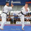 Ямболски каратист с победа над световен шампион