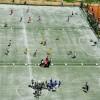 Видео-мачове от седмия кръг в първенството по минифутбол.Временно класиране: