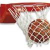 Баскетболистите загубиха с разлика  от младоци на старта в НБЛ