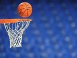Баскетболистите с първа за сезона победа