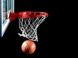 Слаба игра и загуба с разлика на баскетболистите
